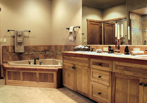Bathroom Category Image